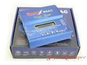 RC NiMH Battery Charger