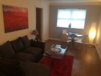 one bedroom byng street, e14 £340 per week, part dss welcome