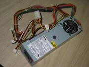 Dell GX260 Power Supply