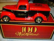 Ford 100th Anniversary