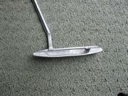 Classic Ping Putters