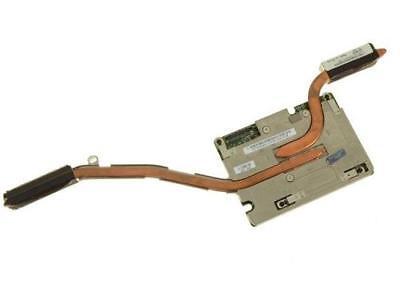Lot of 10 pcs Refurbished OEM Dell NJJGV nVidia Quadro FX 2500M 512MB Video Card