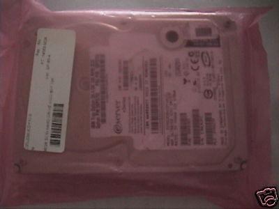 IBM HITACHI 36GB ULTRA160 10K SCSI HD IC35L036UCDY10-0 ()