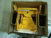 Cub Cadet Attachments