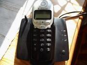 Telefon Sinus