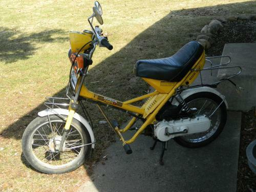 4a81a313766 Moped Scooter   eBay