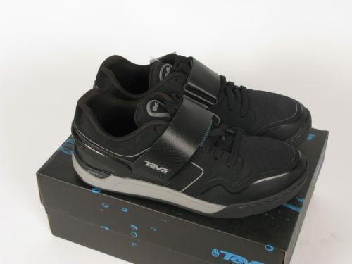 03d3afc190ece0 Clipless Shoes