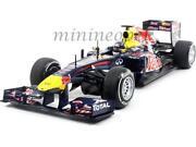 Red Bull F1 1/18