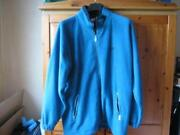 Mens Fleece XL