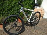 Downhill Bike Fahrrad