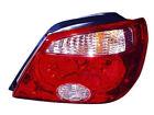 Tail Lights for Mitsubishi Outlander