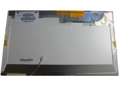 "ACER ASPIRE 5552-7474 15.6"" HD NEW CCFL LCD Screen"