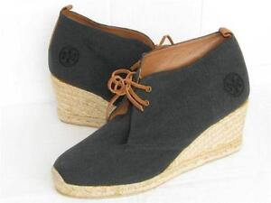 e21639ae7023cc Tory Burch Espadrille  Women s Shoes