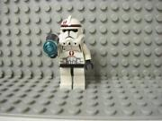 Lego Star Wars Recon Trooper