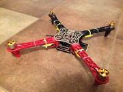 F450 Quadcopter