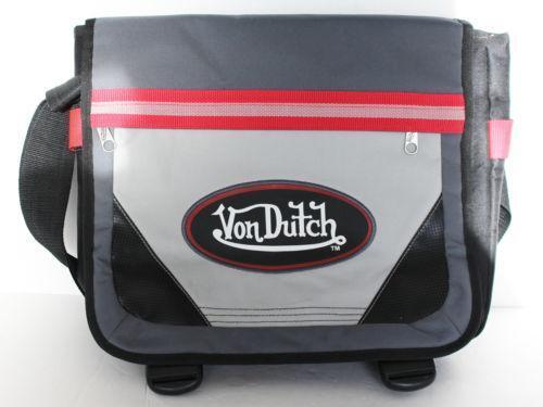 Von Dutch Bag Ebay