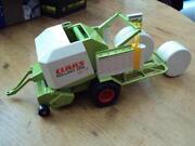 Siku Farm Toys