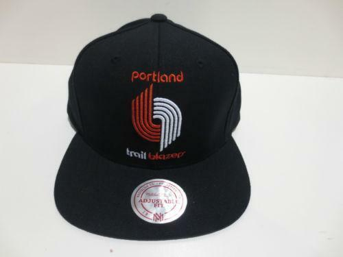 45146bb1fb766a ... new arrivals portland trailblazers snapback basketball nba ebay 12f59  de6f9
