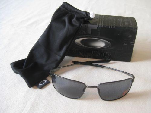 aftermarket oakley lenses j1kv  aftermarket oakley lenses