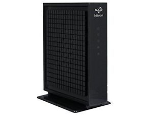 cable internet modem Hitron CDA3-20 Gigabit(Teksavvy,Cannet,Car