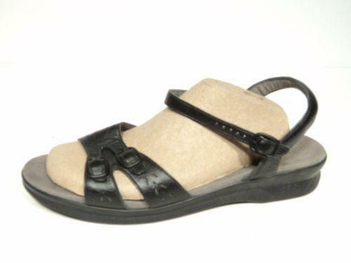 sandals 11w ebay