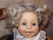 Lebensechte Puppen