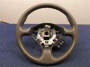 RSX Steering Wheel OEM
