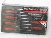 Mac Screwdriver Set