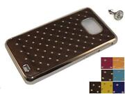 Samsung Galaxy S2 Hülle Diamant