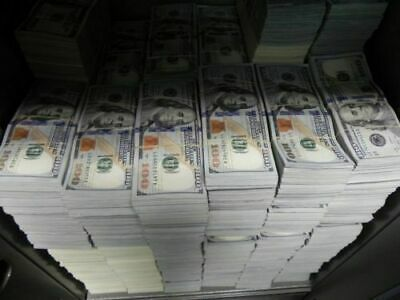 Make 400 A Day Cash Money System......easy To Do