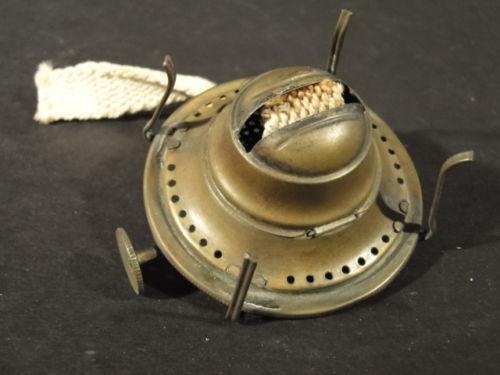 Kerosene lamp parts ebay mozeypictures Image collections