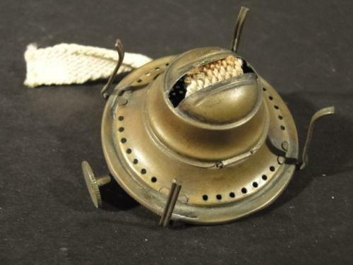 New 191 Antique Oil Lamp Replacement Parts Oil Lamps