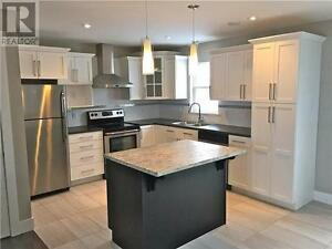 Gorgeous Modern Semi detached in Moncton-North