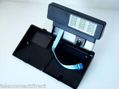 - BLF Nortel Norstar M7310 Phone System Busy Lamp Black