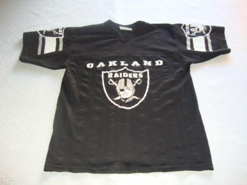 NFL Jersey's Mens Oakland Raiders Bo Jackson Nike White Retired Player Game Jersey