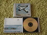 24 Gold CD