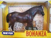 Bonanza Horse