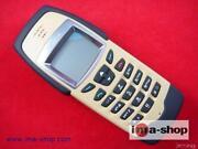 Nokia Tough Phone