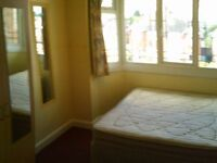 2 bedroom house in Gibbins Rd, Birmingham, B29