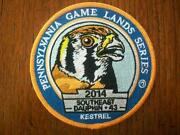 Fish Game Patch