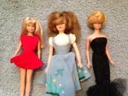 Barbie Trunk