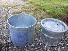Fenwick Fishing Bait Buckets