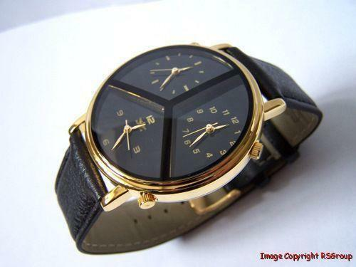 Mercedes watches new used vintage ebay for Mercedes benz watches ebay