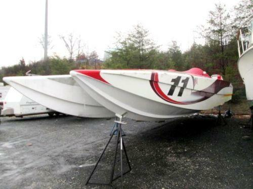 Catamaran Boat Plans For Sale | Free Boat Plans TOP