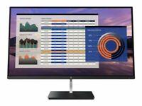 "HP EliteDisplay S270n 27"" 4K IPS Monitor Brand New"