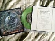 Mewithoutyou Vinyl