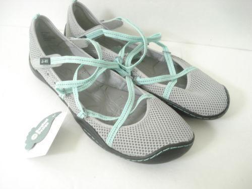 Terrasoles Mens Shoes