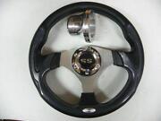 Club Car Precedent Wheels