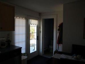 AppartementCondo