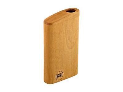 Meinl Percussion Travel Didgeridoo